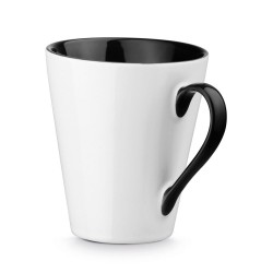 Tazza da caffe in ceramico...