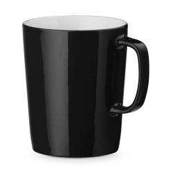 Tazza da tè in porcellana...
