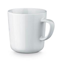 tazza da caffè in ceramica...