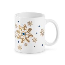 Tazza da regalo in ceramica...