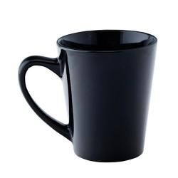 Tazza d tè in ceramica da...