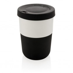 Tazza da caffè in...