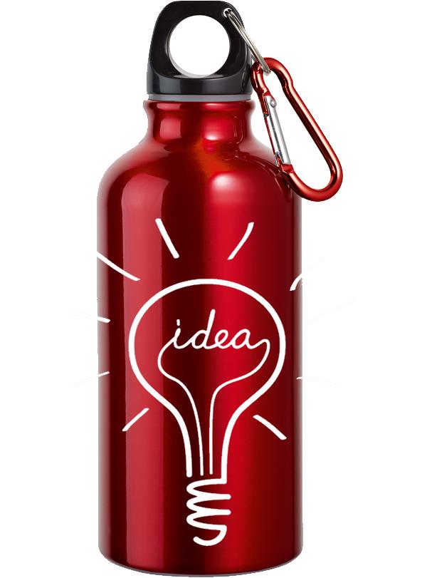 Borraccina.it: un'idea innovativa ed all'avanguardia